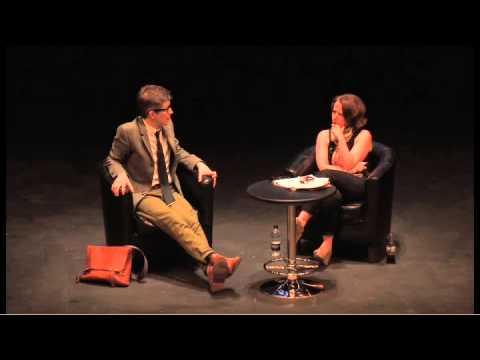 Sheffield Doc/Fest 2012: The BBC Interview: Gareth Malone