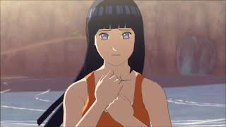 Video Naruto Ultimate Ninja Storm Revolution - Swimsuit Hinata meets Mecha Naruto Character Swap (PC) download MP3, 3GP, MP4, WEBM, AVI, FLV Februari 2018