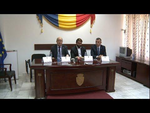 TV IALOMITA -