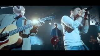 Video Iwan Fals & Noah - Yang Terlupakan (Original Clip) [1080p HD] download MP3, 3GP, MP4, WEBM, AVI, FLV Maret 2018
