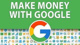How To Make Money Using Google & Clickfunnels (Worldwide) | Dreamcloud Academy