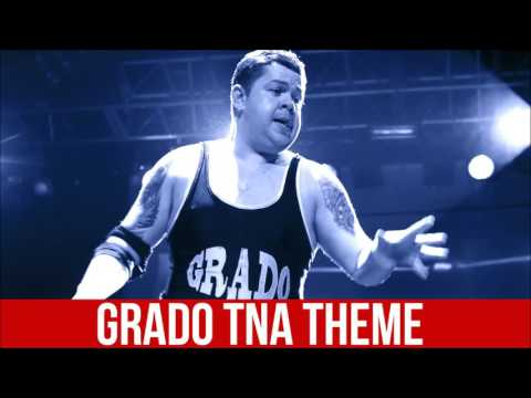 Grado TNA Theme 2016