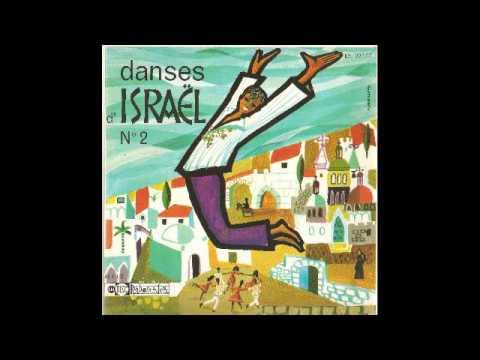"""Résultat de recherche d'images pour """"danses d'israël"""""""