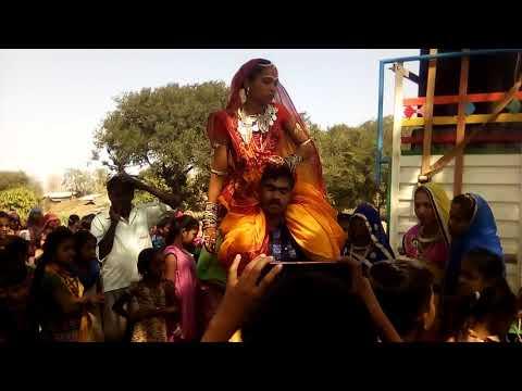 Gojariya timali dance 2018 thumbnail