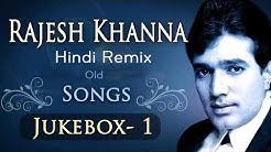 80s - 90s Bollywood Nonstop Dj Remix Songs | Old Hindi Remix Best Songs