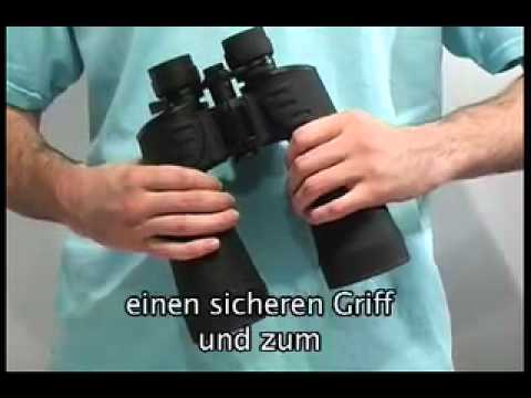 Sunagor bcf mega zoom fernglas von sunagor german