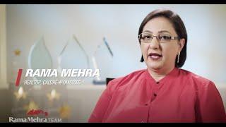 Rama Mehra Team Video