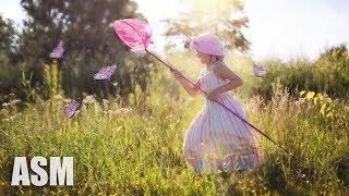 Quirky - Happy Ukulele Background Music - by AShamaluevMusic