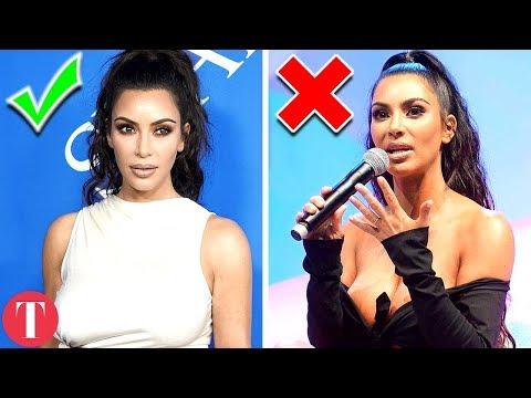 7 Strange Things Banned In China (Kardashian, Kpop, The Big Bang Theory)