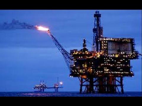 La revolución del gas de esquisto en los EE.UU. / The shale gas revolution in the U.S. [IGEO.TV]