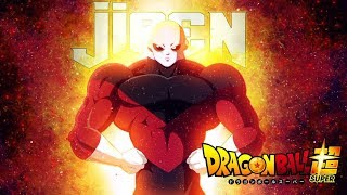 Jiren's Story, His Wish, and the Evil Doer