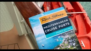 Equip Yourself with Good Information About Cruise Ports