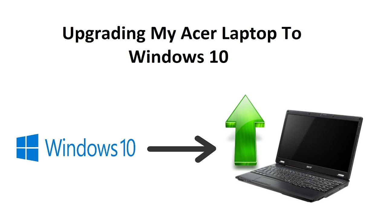 how to make my laptop faster windows 8.1