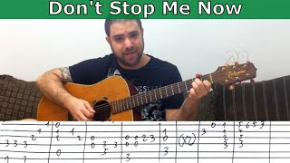 Fingerstyle Tutorial: Don