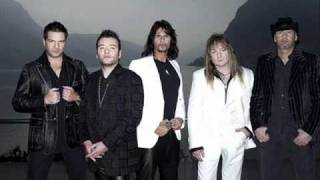 Gotthard - Sweet Little Rock n Roller