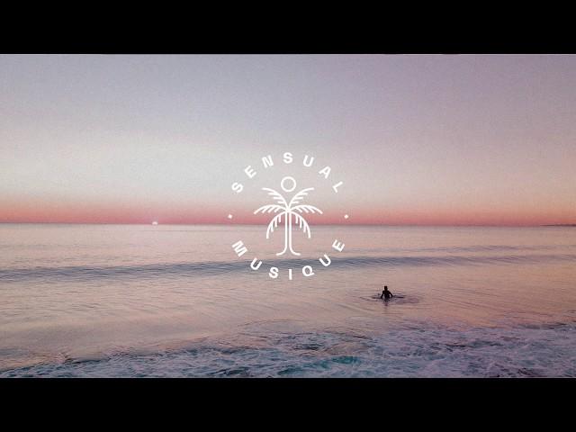 Aexcit - Without You (Lyrics)