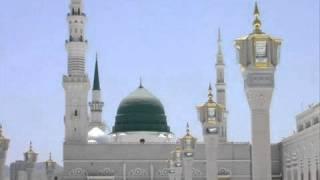 Ya Mustafa khair-ul-wara tere jiya koi nahi upload by Muhammad zaigham