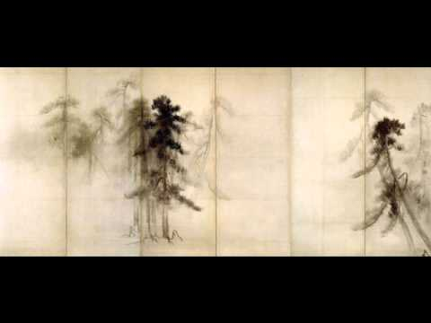 Joji Hirota (廣田 丈自) - Kokiriko Bushi (こきりこ節) [HQ]