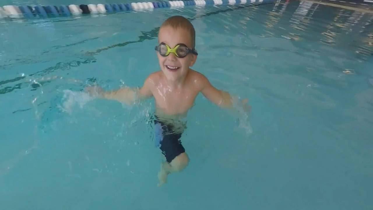 learn to swim Droitwich | Learn to swim, Swimming, Person
