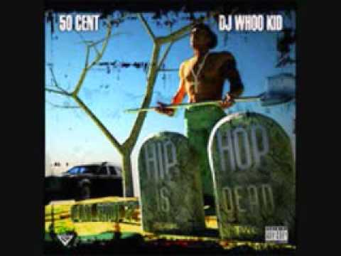 50 Cent - Ghetto Superstar