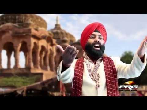Balaji Da Mela Aaya | Balaji Latest Bhajan 2014 | Punjabi New Song | HD 1080p