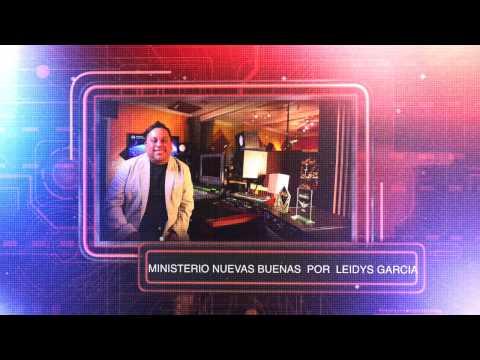 Entrevista Gustavo Flores