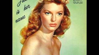 Julie London - Say It Isn