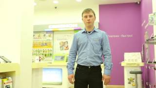 Менеджер по продажам - Связной(Ссылка на вакансию и контакты: http://videokadr33.ru/%D0%BF%D1%80%D0%BE%D0%B4%D0%B0%D0%B6%D0%B8/4.html., 2014-01-31T10:00:25.000Z)