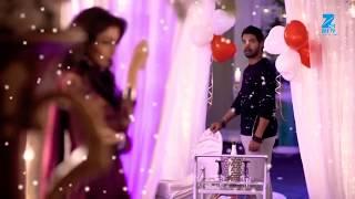 ❣Beautiful Melody Love Cut ❣// 💜Whatsapp Status Video Tamil 💙 //Nisha_Editz //......😍