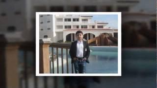 Ehmedl Eziz Antalya MUGAM Antalyada 28.01.2012 Musayet edir Tar da Sahib Pasazade Kamanca da Oktay