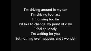 Download Fool's Garden-Lemon Tree lyrics