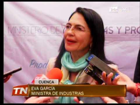 En Azuay se abrirá una zona especial para el desarrollo económico