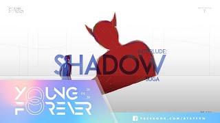 Download lagu [VIETSUB + ENGSUB] BTS (방탄소년단) - Interlude : Shadow (FULL LENGTH VERSION)