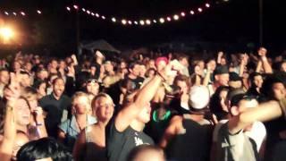 Trailer: Diggy Dex - Lange nachten, korte dagen