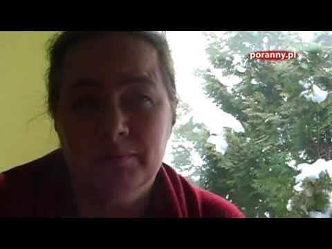 Ewa Pobłocka zagra w Białymstoku Chopina