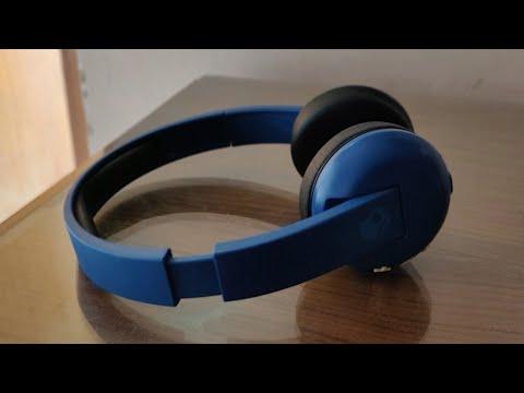 Skullcandy Uproar Wireless Headphones review A STEAL!!!🔥🔥🔥🔥