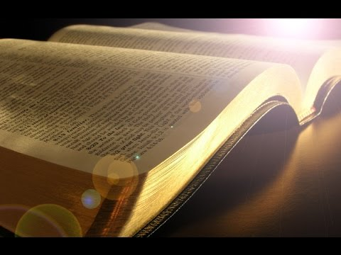 The Book of Revelation-A Message For The Church