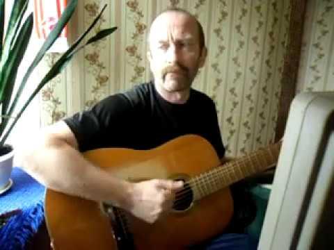 слушать песни 60 70 х русские