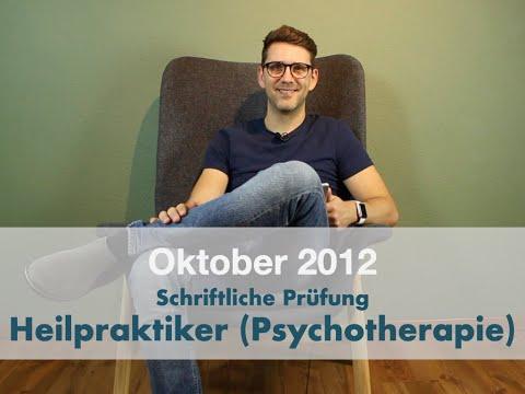 schriftliche-prüfung-heilpraktiker-(psychotherapie)-oktober-2012---alle-fragen-mit-lösungen