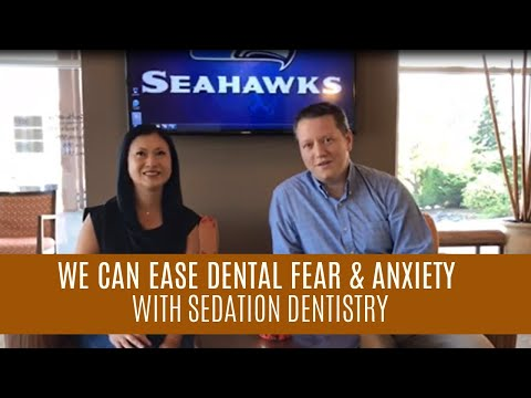 afraid-of-the-dentist?-|-how-we-ease-dental-fear-and-anxiety-with-sedation-dentistry