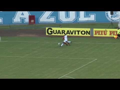 Melhores momentos, Londrina 1 x 0 Vila Nova
