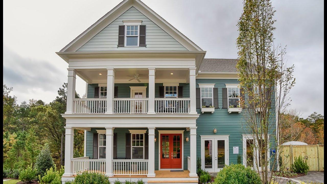 John wieland homes chesapeake floor plan for John wieland homes floor plans