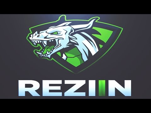 KRYPZY'S NEW TEAM!!!! (REZIIN GAMING) AND SHOUT OUT TO (EQUITY)