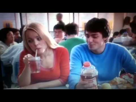 Regina and the Cranberry juice diet