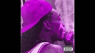 Wiz Khalifa - So Gangster (Chopped & Screwed by ZK$)