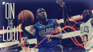 """Victor Oladipo - """"On The Low"""" ᴴᴰ"""