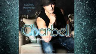 CHARBEL - BELISSIMA [OFFICIAL MUSIC] 2011