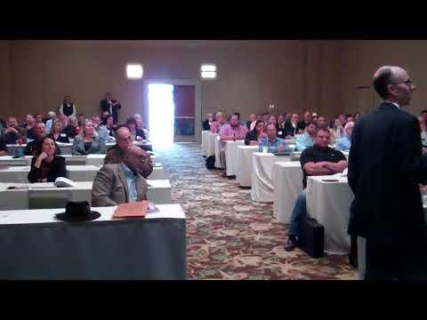 larry-kohn-at-icle-seminar-2017---georgia-dui-laws