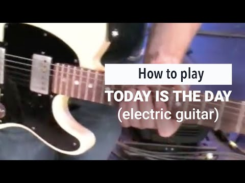 paul-baloche-how-to-play-today-is-the-day-electric-guitar-with-ben-gowell-leadworshipdotcom