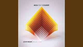 Love Right (Sculptured Music Remix)